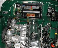motorsport manutenzione - motorfocus_edi