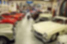 AUTOCLASS - MOTORFOCUS.jpg