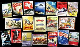VINTAGE CARS POSTERS - MOTORFOCUS.jpg