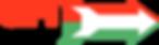 gipicars_logo - MOTORFOCUS.png