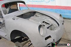 restauro-porsche-356- motorfocus.jpg