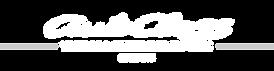 autoclass-logo- MOTORFOCUS.png