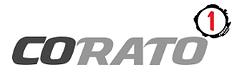 corato-logo - MOTORFOCUS.png