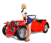 logo donna_rossa - imola rettifiche.png