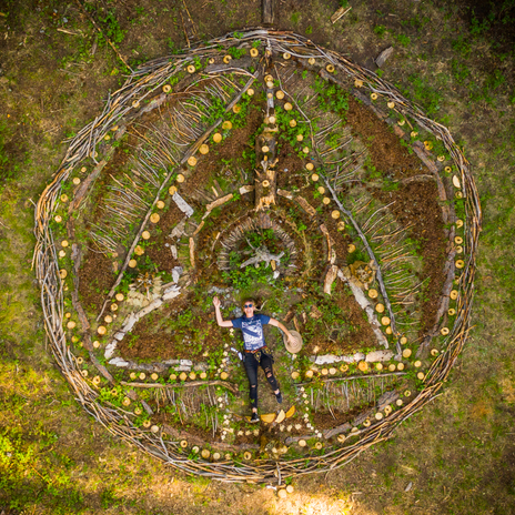 Eric Heiland_COMPASS_AERIAL_9.png