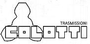 logo colotti trasmissioni - motorfocus.p