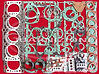 308 gtb_completa - SANGALLI - MOTORFOCUS