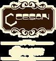 logo cesan epoque.png