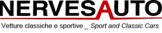 logo-nervesauto - motorfocus.png