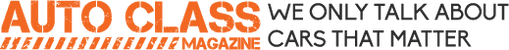 logo-header1 - autoclass - motorfocus.pn