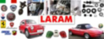 scheda-prodotti-LARAM - MOTORFOCUS.jpg