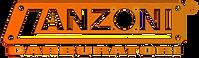lanzoni_carburatori_logo - motorfocus.pn