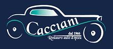 LOGO CACCIANI.png