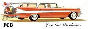 FREE CAR BROCHURES - MOTORFOCUS.jpg