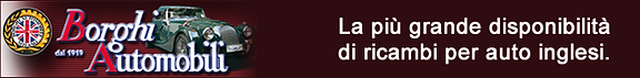 banner borghi ricambi - motorfocus.png