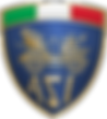 logo-ASI - MOTORFOCUS.png