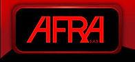 logo AFRA.jpg