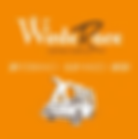 logo winter race.png