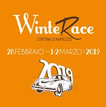 logo winter race.png