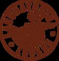 logo_lopane.png