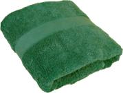 большое полотенце, простынь