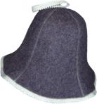 войлочную или шерстяную шапку для па