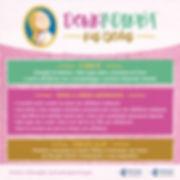 e-flyer-divulgacao_Prancheta 1.jpg