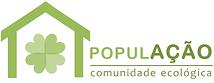 populacao_logo_horizontal.png
