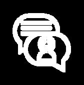 assessoria de comunicacao.png