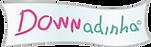 downadinha-logo.png