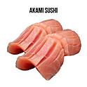 Akami Sushi อากามิซูชิ