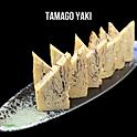 Tamago Yaki (玉子焼き)ไข่หวาน