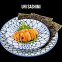 Uni Sashimi ไข่หอยเม่น