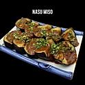Nasu Miso (Viggie)