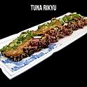 Tuna Rikyu (ツナ利休) ทูน่าริกกิว