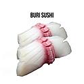 Buri Sushi (ぶり寿司) บุรีซูชิ