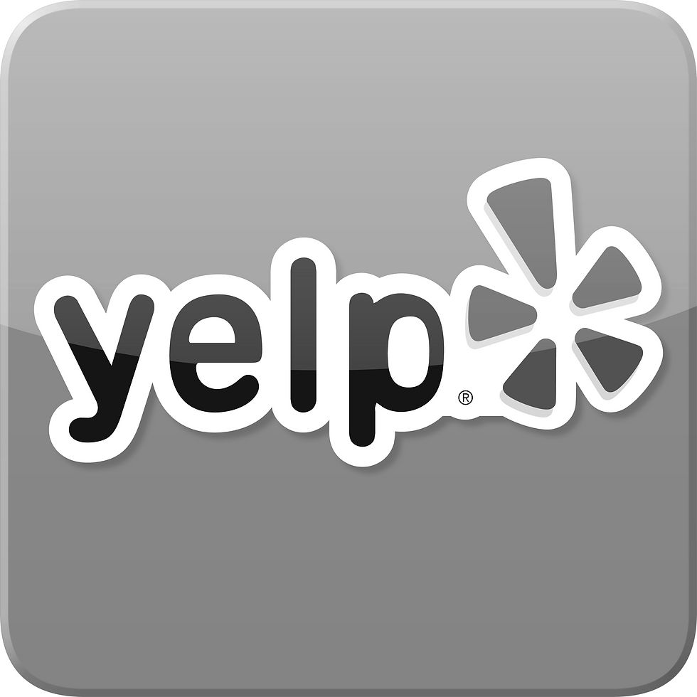 yelp_icon copy.png