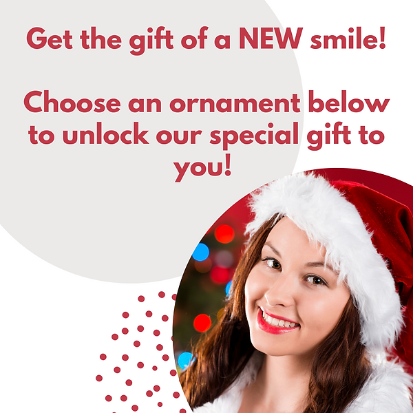 Get the gift of a new smile copy.png