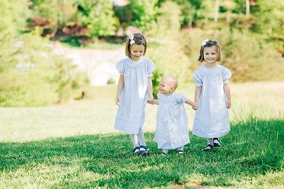 MLP20200418 Anna 1 Year -37-.jpg