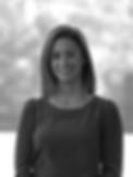 Knoxville Orthodontist Dr. Mary Ellen Dobbs