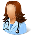 Medical-Clinic-Doctor-Female-icon.png