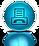 Fax 780-438-7710