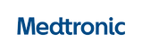 medtronic-logo_edited.png