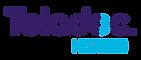 Teladoc_Health_Logo_PNG_edited.png