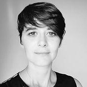 Marta-Gaia Zanchi, Ph.D_