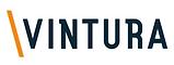 Vintura logo.png