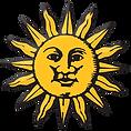 sun valley logo.png
