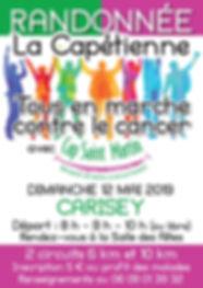 La_Capétienne_CARISEY_2019.jpg