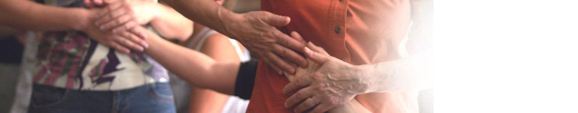 Apprendre massage atelier zen carisey auxerre