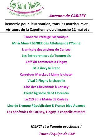 Remerciements_capétienne.jpg